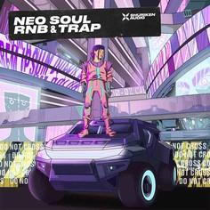 Neo Soul Rnb & Trap