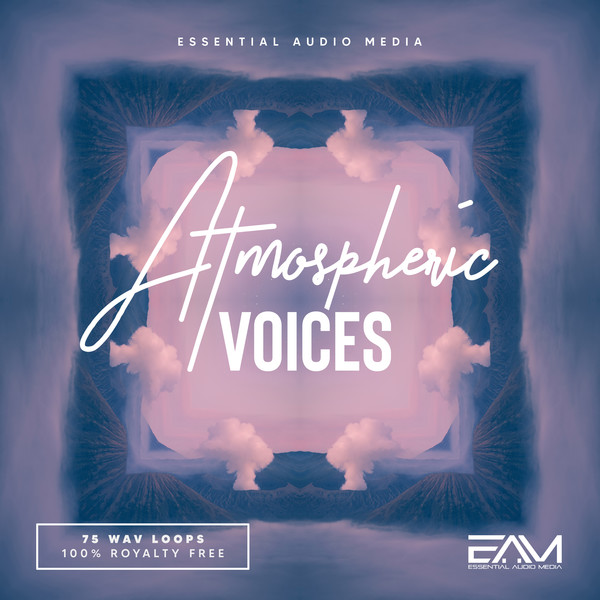 Atmospheric Voices