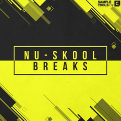 Nu-Skool Breaks