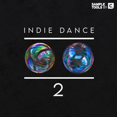Indie Dance 2