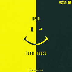 Acid Tech-House