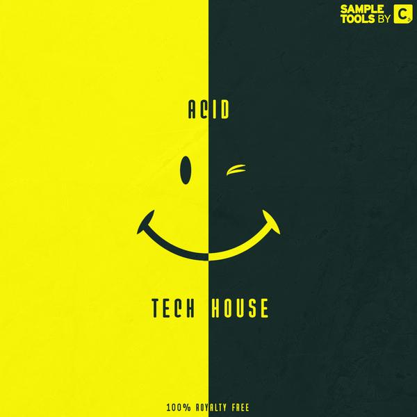 Acid Tech-House