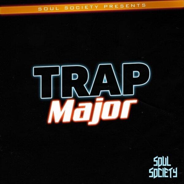 Trap Major