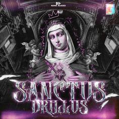 Sanctus Drillus