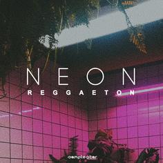 Neon Reggaeton