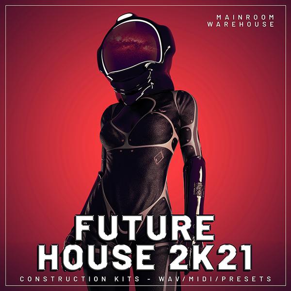 Future House 2K21