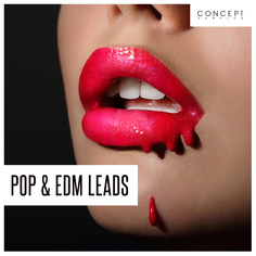 Pop & EDM Leads
