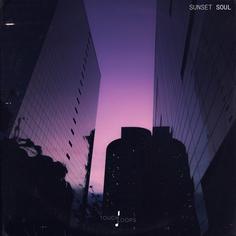 Sunset Soul