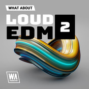 What About: Loud EDM 2