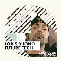 Loris Buono Future Tech