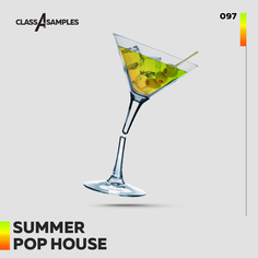 Summer Pop House