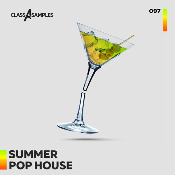 Summer Pop House