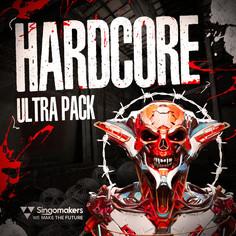 Hardcore Ultra Pack