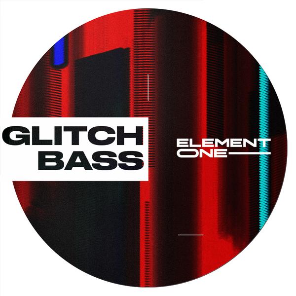 Glitch Bass