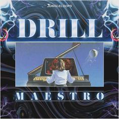 Drill Maestro