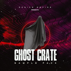 Ghost Crate