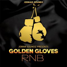 Golden Gloves RnB