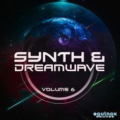 Synth & Dreamwave Vol 6