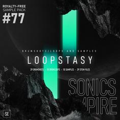 Loopstasy