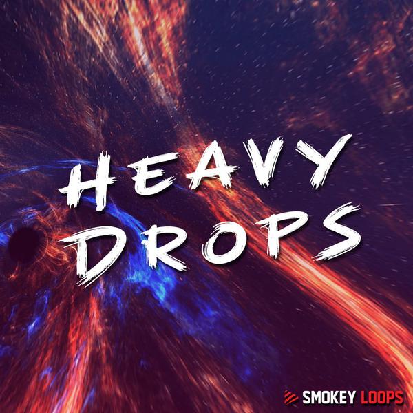 Smokey Loops: Heavy Drops