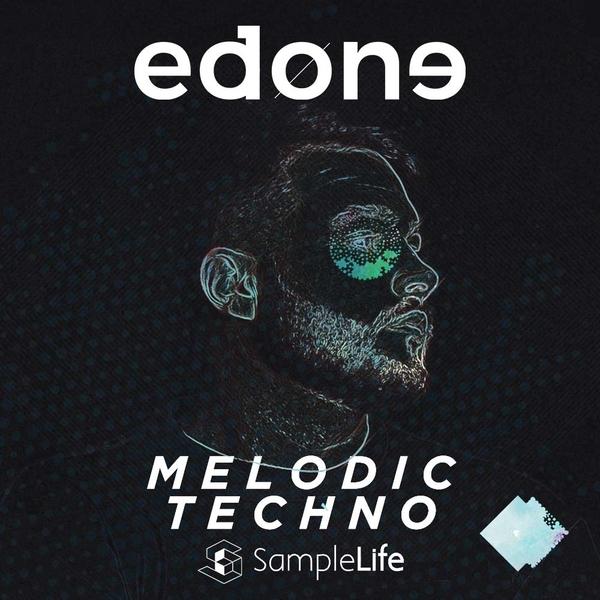 EdOne Melodic House Techno Selection