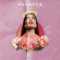 Panacea: Future Soul & Trap