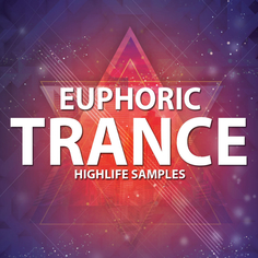 Euphoric Trance