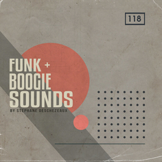 Funk & Boogie Sounds