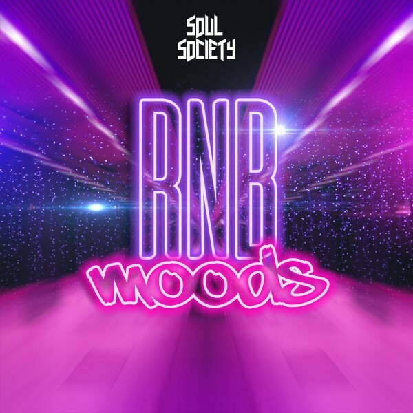 RnB Moods