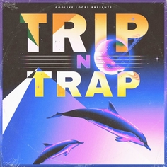 Trip N Trap