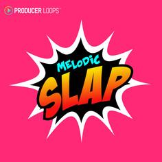 Melodic Slap