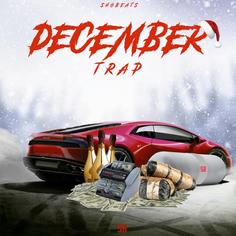 December X