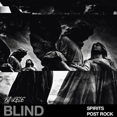 Spirits: Post Rock