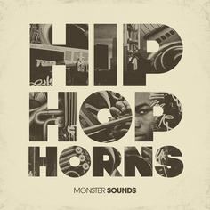 MS Hip-Hop Horns