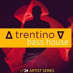 Trentino Bass House