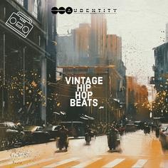Vintage Hip-Hop Beats