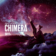 Chimera - Gracie Van Brunt