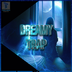 Dreamy Trap