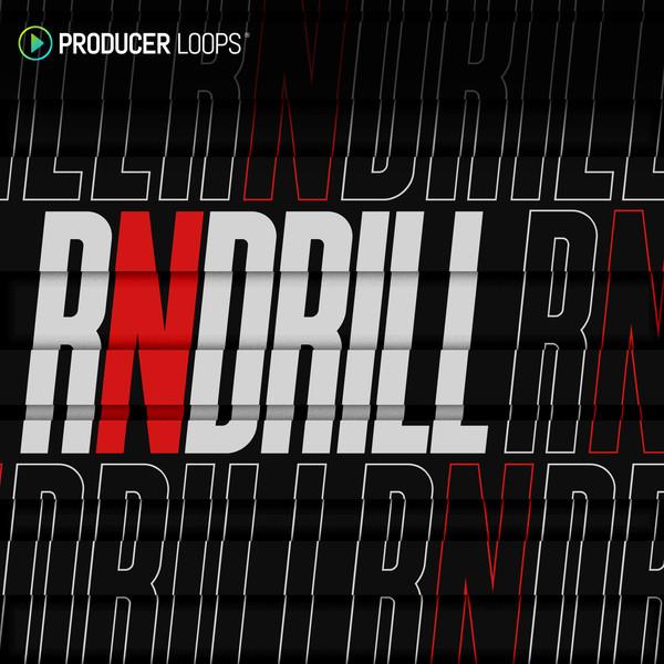 RnDrill