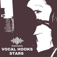 Vocal Hooks Stars