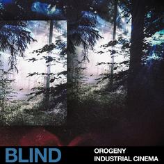 Orogeny: Industrial Cinema