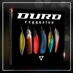 Duro Reggaeton