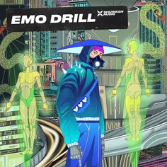 Emo Drill