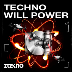 Techno Will Power