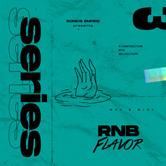 RnB Flavor