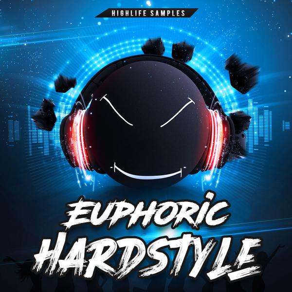 Euphoric Hardstyle
