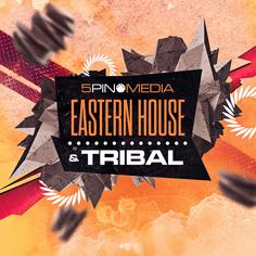 Eastern House & Tribal