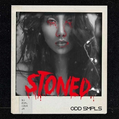 Stoned: Future Hip Hop