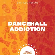Dancehall Addiction