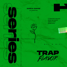 Trap Flavor